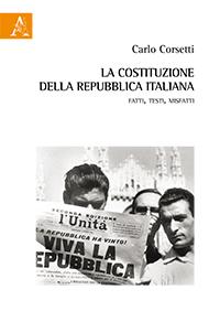 pub-costituzione-cover-01